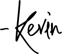 kevin-signature