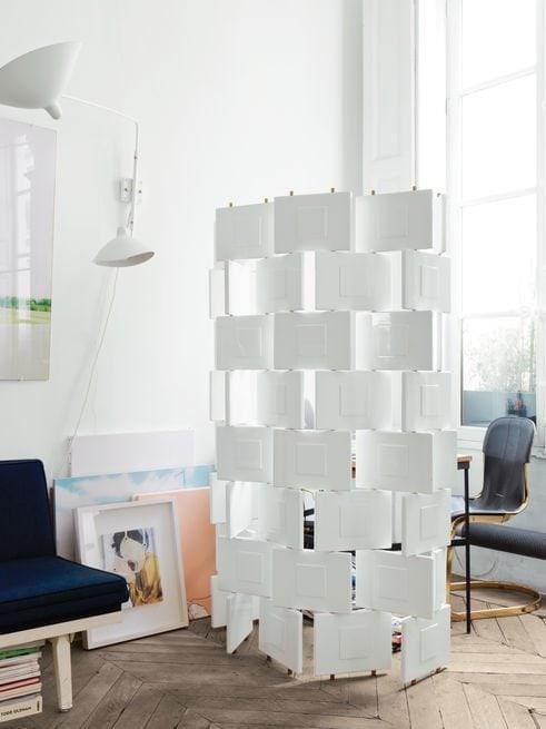 aumas-brick-screen