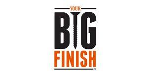 your-big-finish