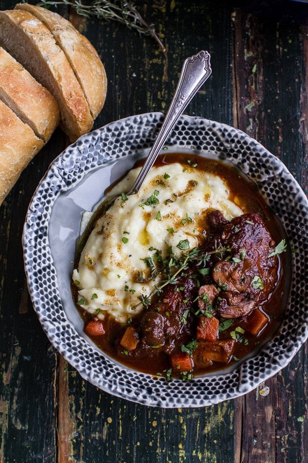 COMFORT FOOD EIGHT WAYS | Thou Swell via Half Baked Harvest https://thouswell.com/comfort-food-eight-ways