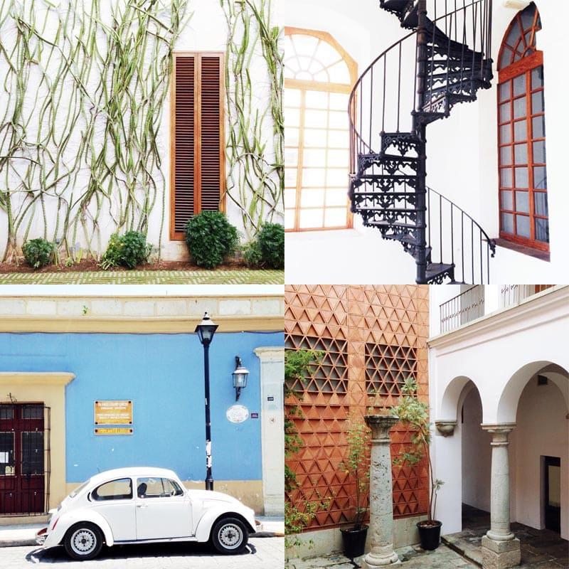 oaxaca-instagrams