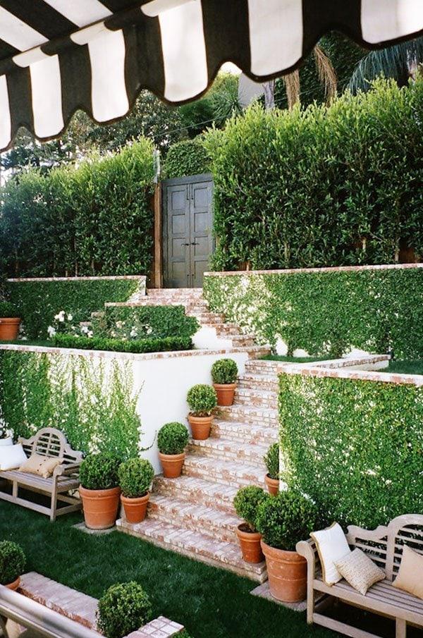 mark-d-sikes-garden-courtyard