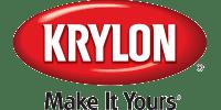 Krylon, Logo, Spray Paint, Thou Swell