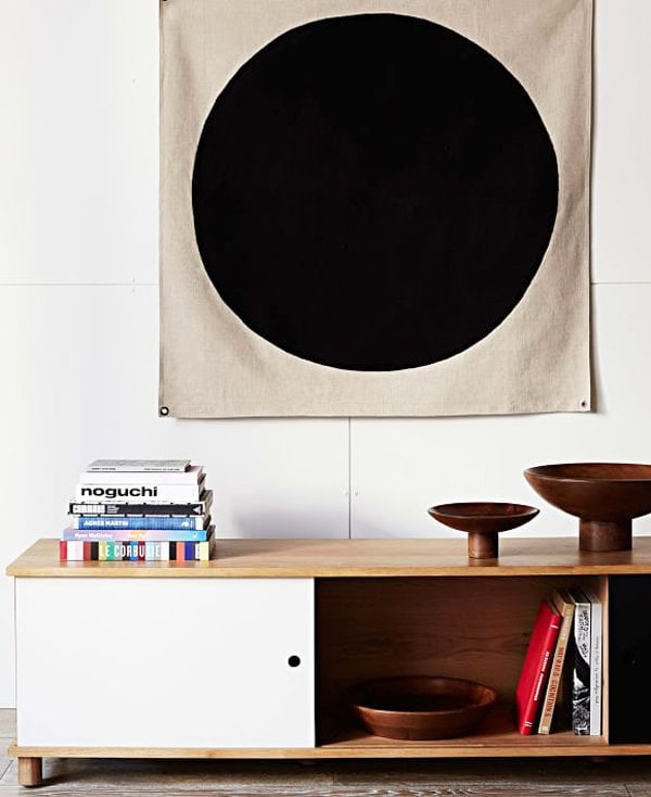 Commune Design For West Elm Thou Swell