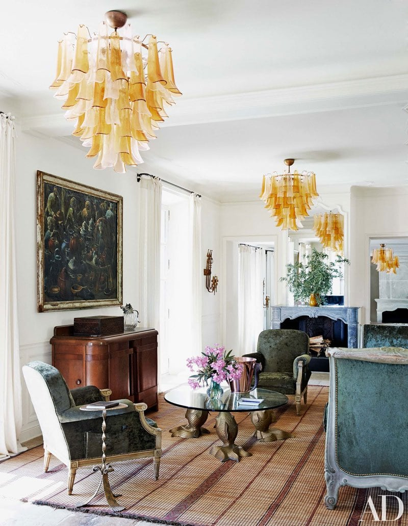 eclectic-provence-home-tour-2