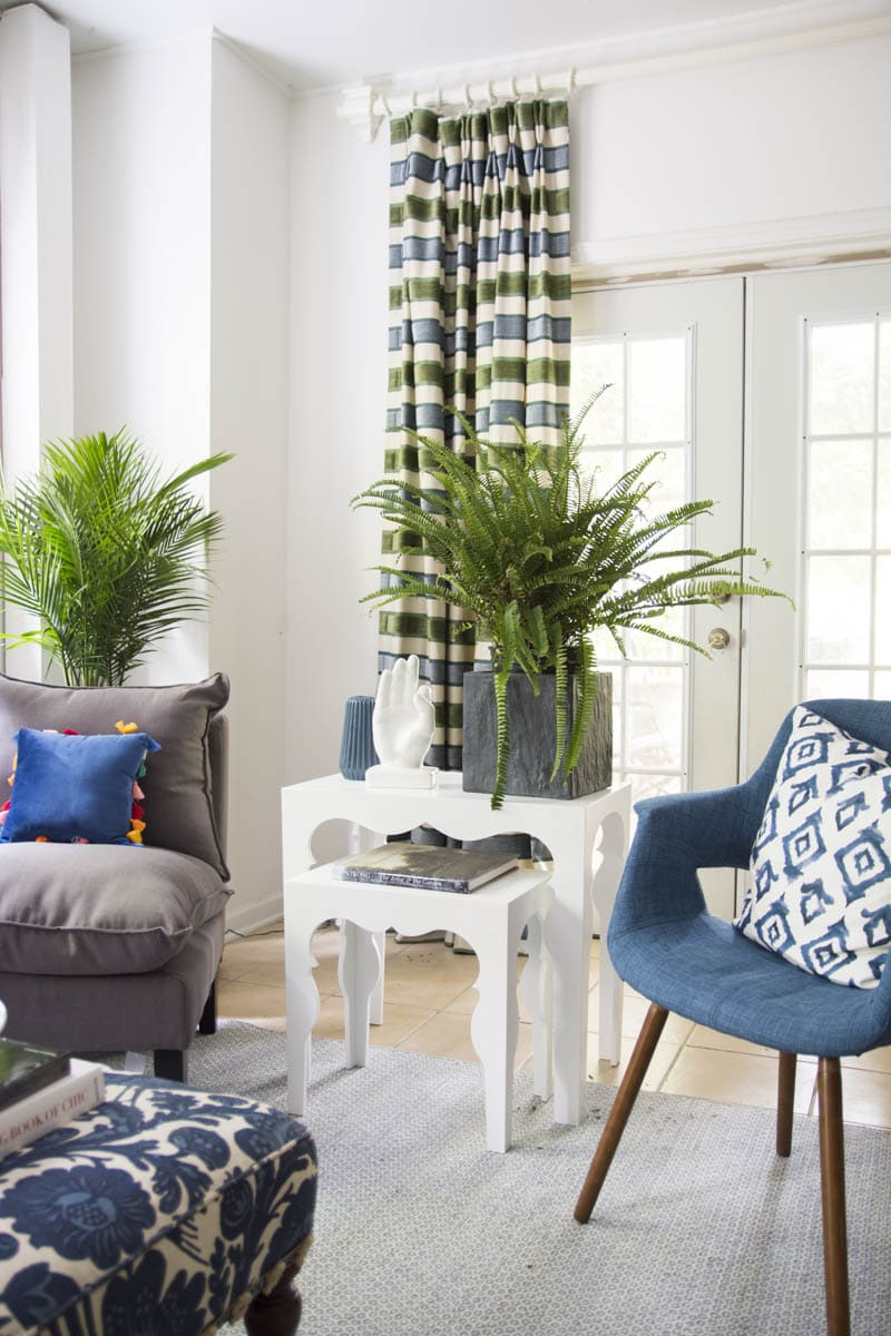 CONVERTIBLE GUEST ROOM DESIGN REVEAL 3