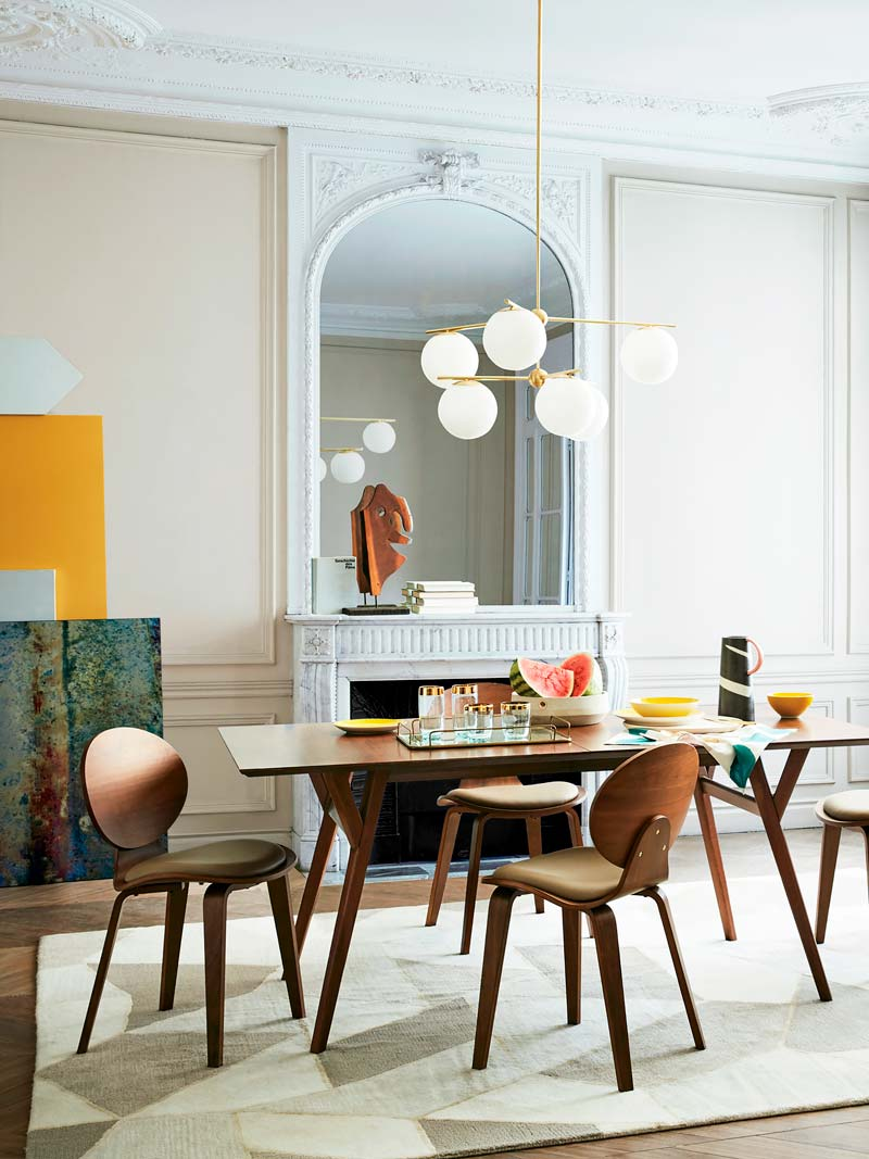 First Look West Elm S New Vision Thou Swell