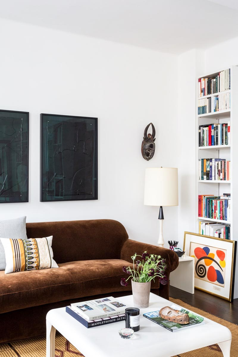 How To Shop Showroom Brands From Home Thou Swell