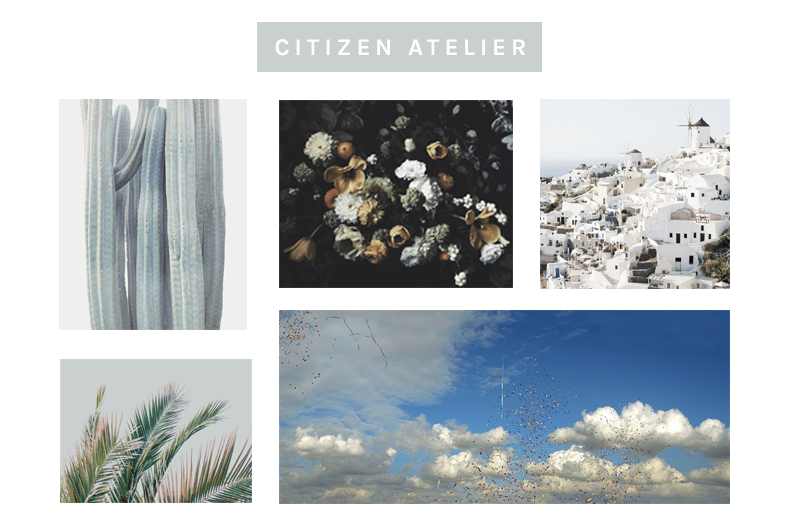 Best Online Art Sources - Citizen Atelier