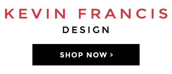 Kevin Francis Design Product Atelier