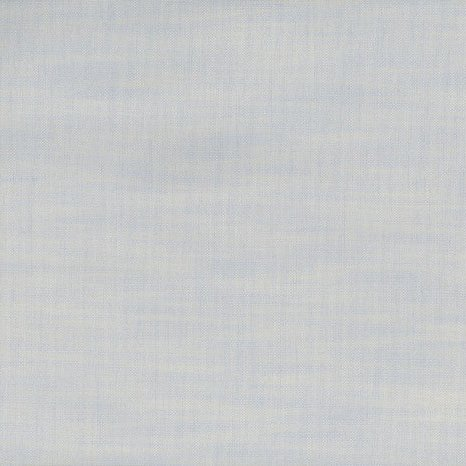 Grey silky faux dupioni silk performance fabric by Perennials